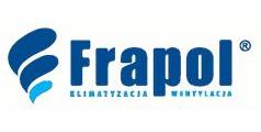 Frapol