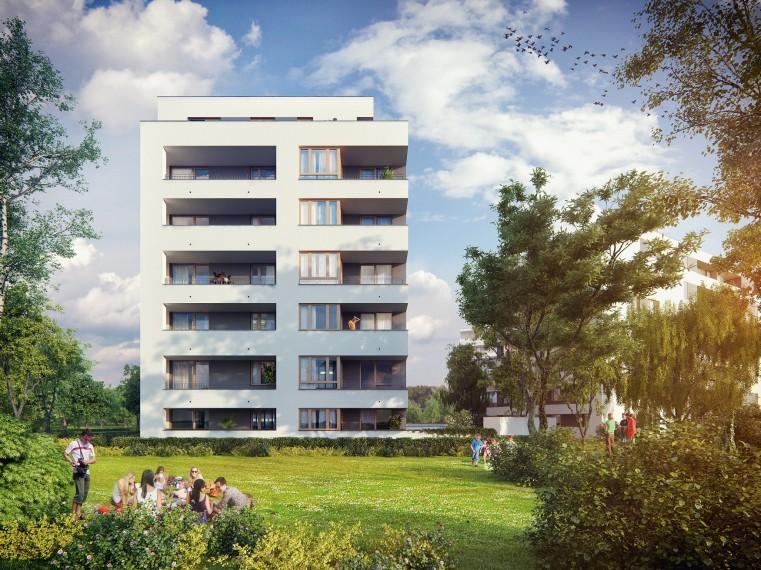 Osiedle-Mickiewicza-761x570
