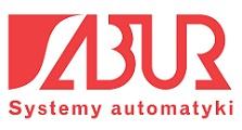 SABUR Sp. z o.o. Systemy Automatyki