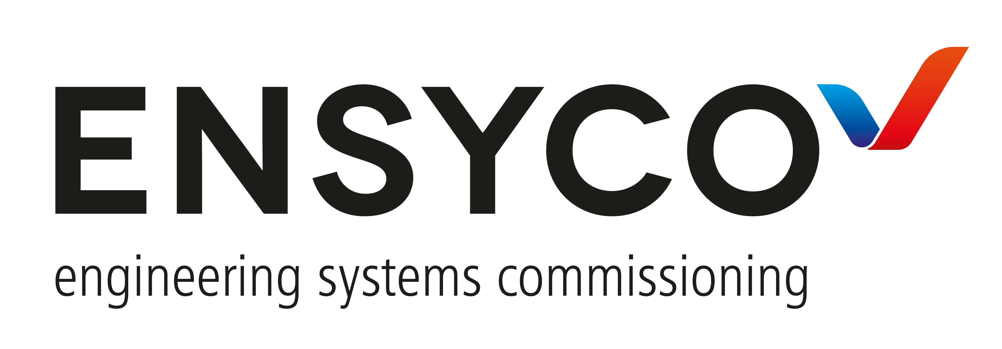 ENSYCO – engineering systems commissioning