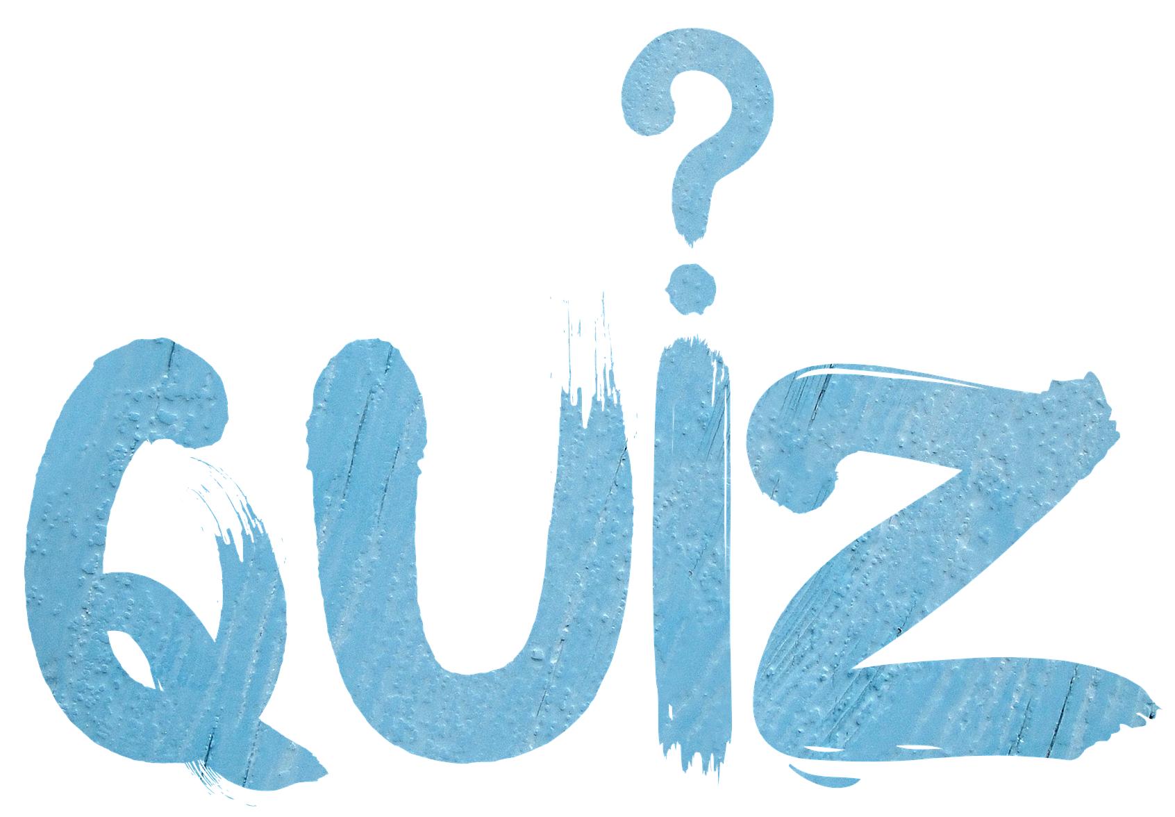 quiz-2174368_1920