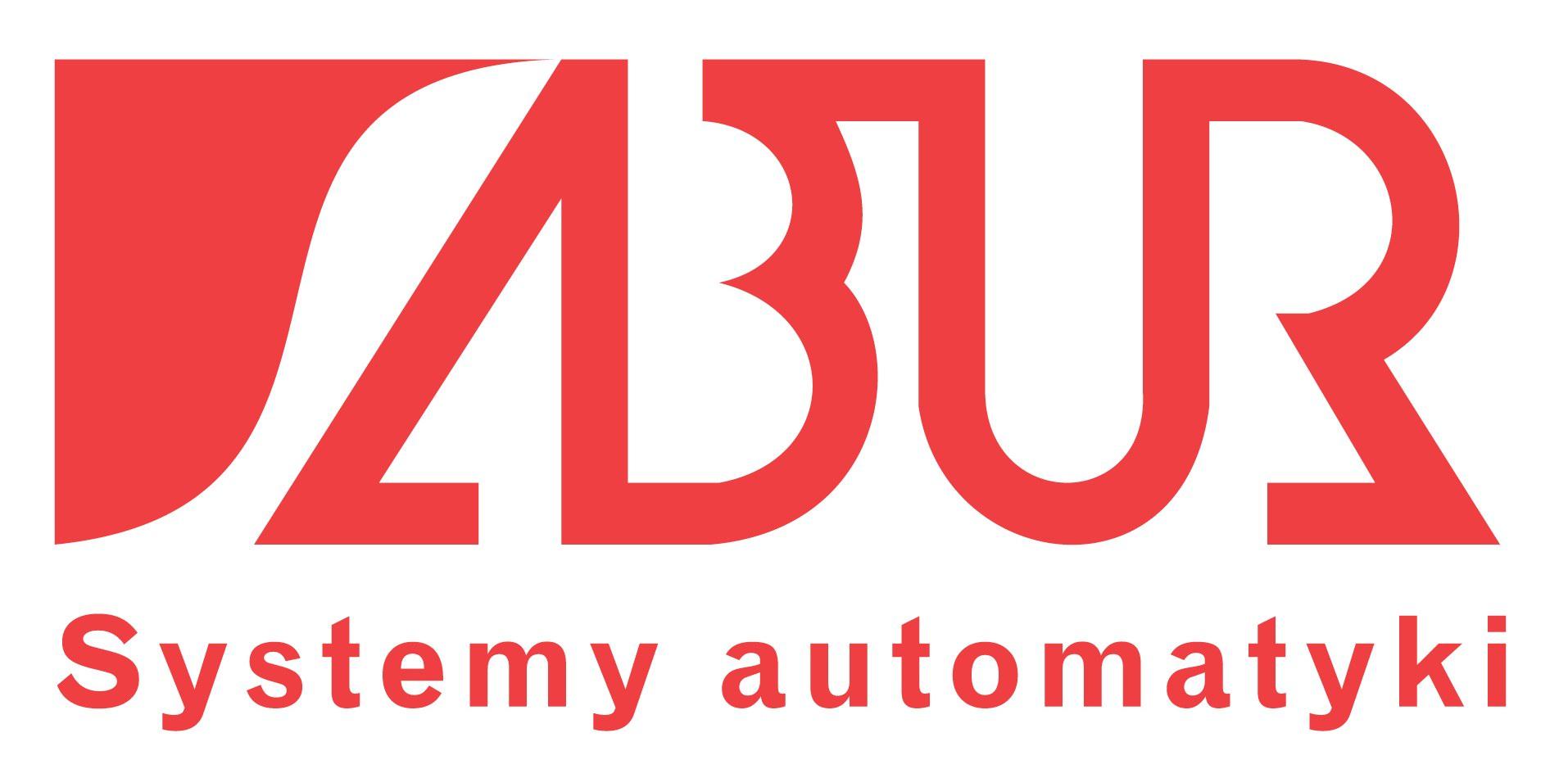 sabur-systemy-automatyki-logo-3
