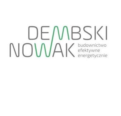 Dembski-Nowak