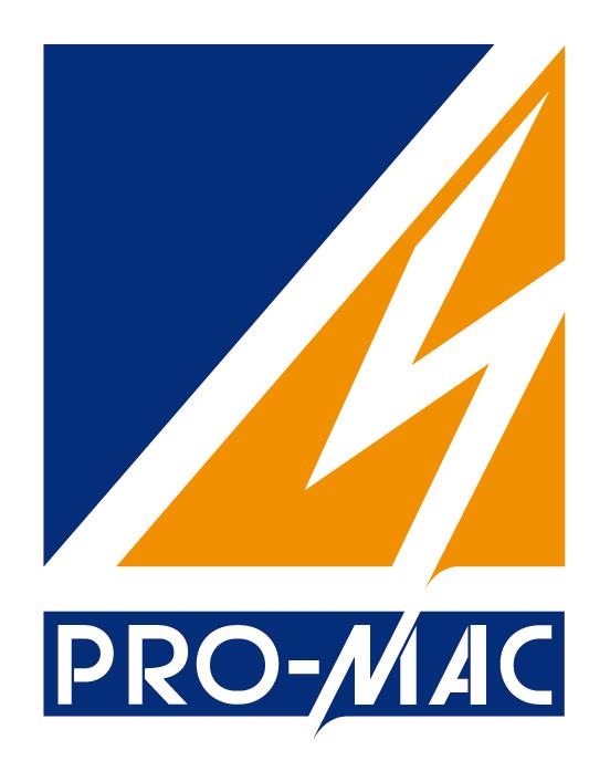 PRO-MAC Biuro Projektów i Usług Inwestorskich