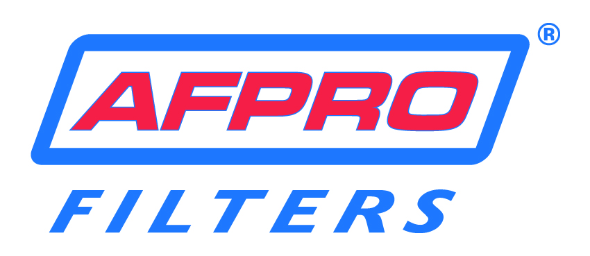 AFPRO Filters