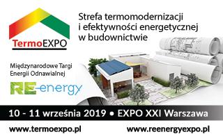 graf_0020_320x200px_TermoExpo_2019_ReEnergy_3
